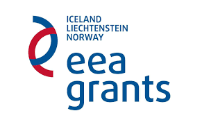 [/userfiles/files/eea%20grants%20logo.png]